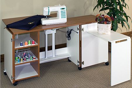 Get Your Fashion Sewing Cabinets Of America Here They Are The Top Manufacturer Fine And Best Electric Lift In Industry